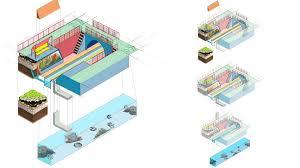 Eco Friendly Architecture Concept Ideas Eco Friendly Architecture Concept Ideas 14093 Ppt Loversiq