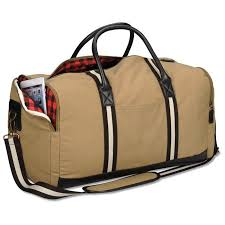 Rugged Duffel Bags 28 Best Travel Bags Images On Pinterest Travel Bags Duffel Bag