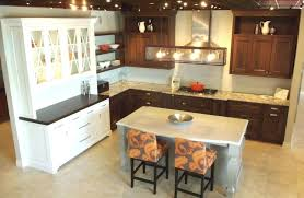 menards kitchen islands menards kitchen islands kitchen cabinets s islands exciting white