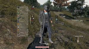 pubg game tips for grenade tricks for inventory in pubg game