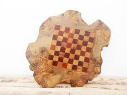 Personalized Wooden Gifts Gifts For Him U2013 Zitounawood