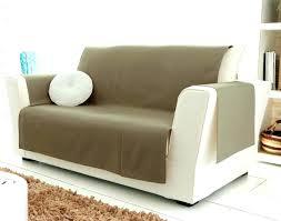 couvre canap d angle couvre canape agrandir housse lit 3 places maison du monde gifi
