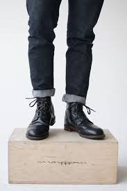 ugg boots australian leather ugg australia harrisburg by alex kang details style syndicate