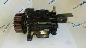 nissan qashqai for sale ebay renault nissan 1 5 dci diesel fuel pump 5ws40153 a2c20000754