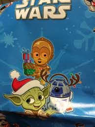 wars wrapping paper wars baby wrapping paper team hellions
