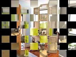 creative room divider design decor ideas youtube