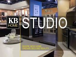 Kb Home Design Studio San Antonio