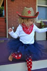 party city halloween tutus best 10 cowgirl costume ideas on pinterest cowgirl tutu