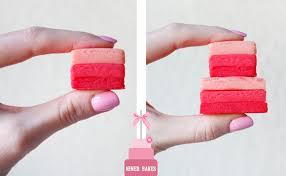 wedding cake tutorial tutorial how to make tiered wedding cake cake pops niner bakes