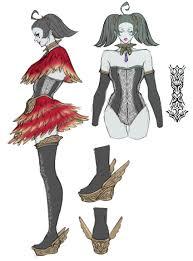 flavor flav halloween costume tira costume side soul calibur pinterest costumes