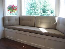 kitchen outdoor bench with storage modern outdoor bench ikea