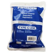 Panasonic Vaccum Cleaners Panasonic Vacuum Cleaner Bags Evacuumstore Com