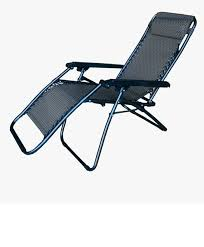 How To Close Tommy Bahama Chair 25 Best Folding Beach Chair Images On Pinterest Folding Beach