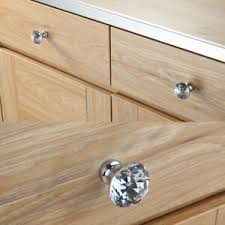 glass door kitchen cabinet with drawers details about glass door knob drawer kitchen cupboard cabinet furniture handle