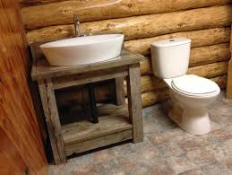 Small Toilets For Small Bathrooms by Small Office Bathroom Small Bathroom Apinfectologia Org