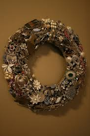 163 best christmas wreath ideas images on pinterest christmas