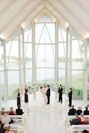 wedding venues 1000 1000 ideas about small custom places for a wedding ceremony