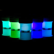 how to use black light paint amazing paint that glows under black light ideas party ideas hq