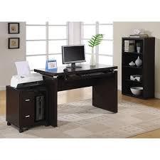 48 Inch Computer Desk Cappuccino 48 Inch Computer Desk Lovely Computer Desk