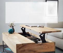 Small Space Desk Furniture For Small Spaces West Elm