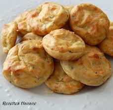recette de cuisine a base de pomme de terre chouquettes de pommes de terre à la vache qui rit recettes by hanane