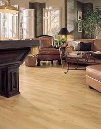 hardwood flooring o fallon and the st louis metro