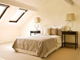 bedroom attic remodel loft extension contemporary loft
