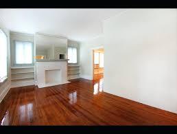 1 bedroom apartments gainesville best of 1 bedroom apartments for rent in gainesville fl one best apartments in gainesville fl under 500 contemporary interior