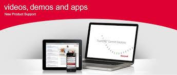 Prestige Iaq 2 0 Comfort System Videos Demos U0026 Apps Honeywell Forwardthinking