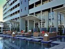 hotels near or tambo international airport johannesburg best