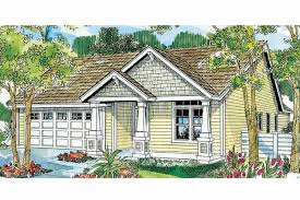 cottage houseans house plan preston 30 675 front associated