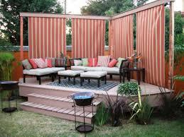 Patio Deck Designs Pictures Decorating Ideas Deck For Fall Deck Decorating Ideas