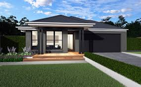 designing a new home new home designs nsw award winning house designs sydney