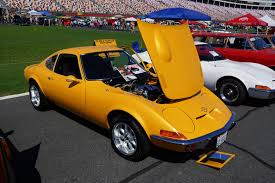 1970 opel sedan 1970 1900 opel gt opel gt and some other cool rides pinterest