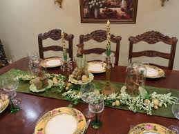 Fun Easter Table Decorations by 100 Best Table Has Been Set Images On Pinterest Kitchen