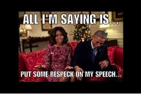 Meme Michelle Obama - melania plagiarized michelle obama meme 3 melania pinterest