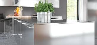 stainless steel kitchen cabinets manufacturers stainless steel kitchen cabinet metal kitchen steel steel kitchen