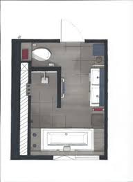 diy small bathroom floor plans shed dormers raised the roof for a