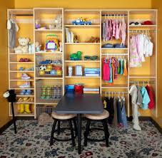closet design u2013 welcome to closet design