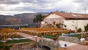sedona wedding venues sedona wedding venues sky ranch lodge sedona arizona kyky
