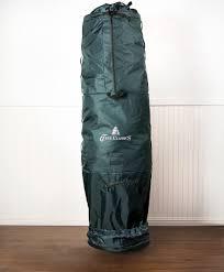 deluxe upright tree storage bag tree classics
