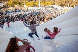 winter festival 2016 canberra