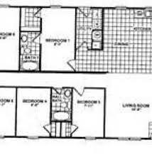 5 Bedroom Manufactured Home Floor Plans Beautiful 6 Bedroom Double Wide Gallery Dallasgainfo Com
