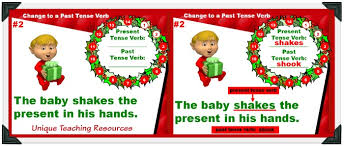 verbs lesson plans fun activities to review verbs with your students