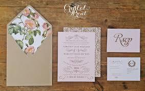 wedding invitations durban print i do inspirations wedding venues suppliers