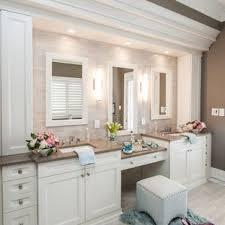lowes bathroom ideas lowes bathroom ideas photos houzz