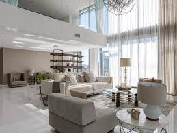 high ceilings living room ideas room amazing high ceiling art home decor interior exterior
