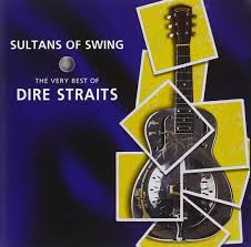 the sultan of swing sultans of swing the best of dire straits dire straits