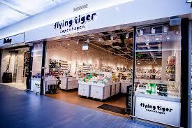 l and lighting stores near me flying tiger copenhagen mega