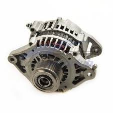 alternator for nissan patrol gu y61 zd30ddti diesel 01 15 clutch